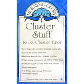 Cluster Stuffing - 16 Ounce